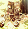 Yuki--Lovely