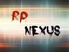 Rp-Nexus