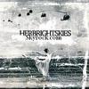 herbrightskies