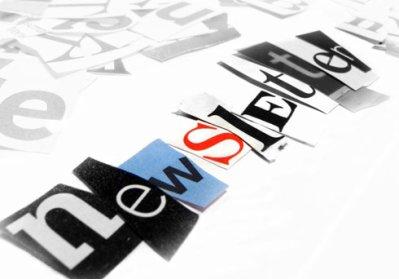 News-Letter :p