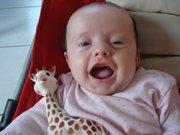 kelke foto de ma filleuile adoré