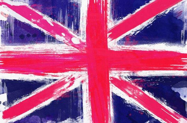 Angleterre - Belgique, le 2 juin 2012 à WEMBLEY