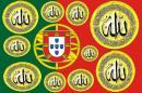 Photo de portugal-muslim