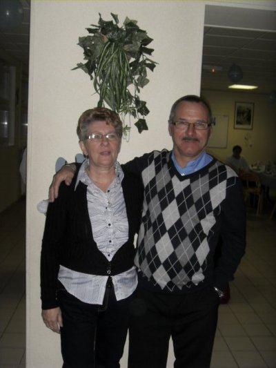 ♥ Mes Parents ♥