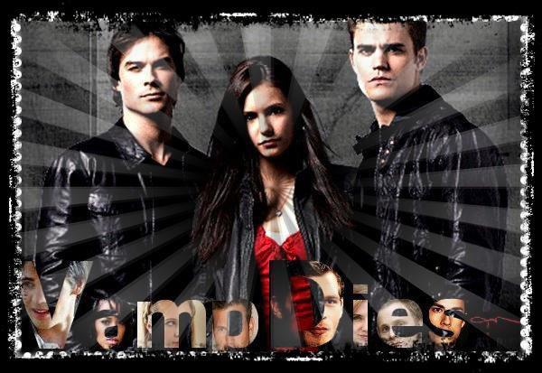 VampDies