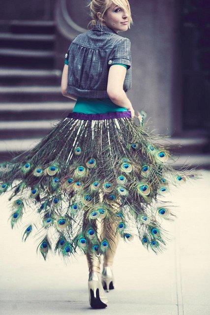 Pour le plaisir de se déguiser :o)