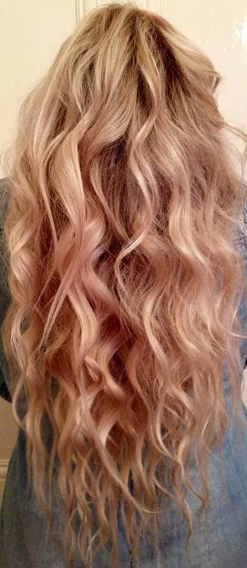 10 conseils pour avoir de longs cheveux rapidement