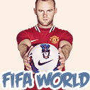 Photo de FifaWorld