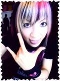 Photo de VisualXmimikO