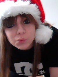 Noël :D