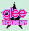 GleeAcademy