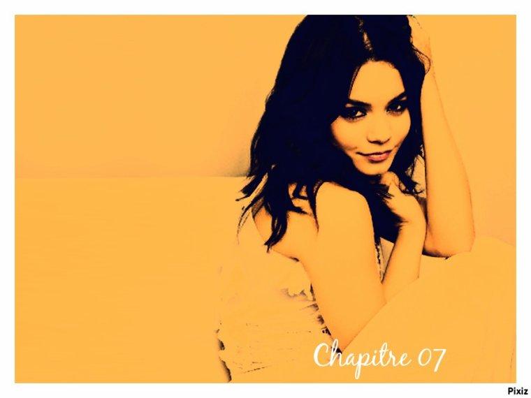 Chapitre 07.