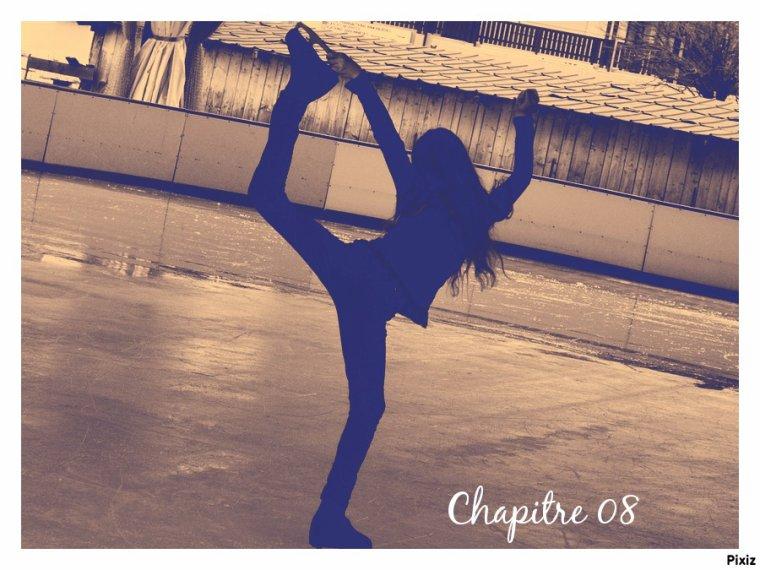 Chapitre 08