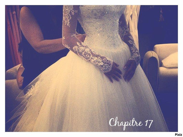 Chapitre 17.