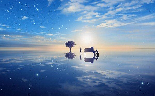 Tout le monde veut une solution magique à tous leurs problèmes, mais personne ne veut croire en la magie.
