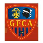 Caen débutera la saison 2012-2013 en Corse