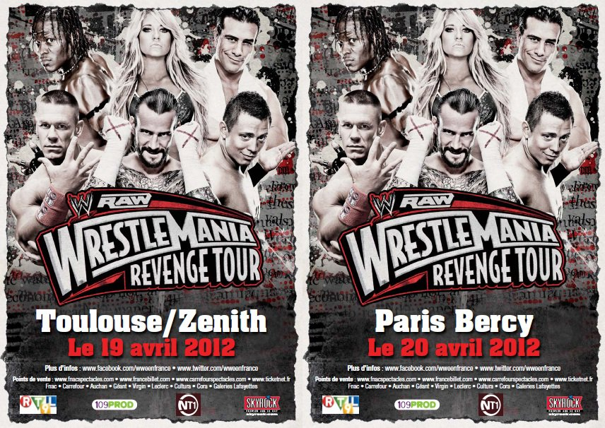 Blog de Shows-WWE-en-France