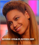 Photo de Bey0nce-Knowles