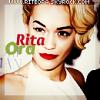 RiteOra