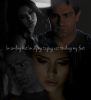 Fiction-beinghuman-TVD