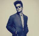 Photo de Brunomars-star