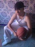 Photo de otmane515