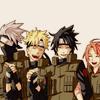 FC-Team-Seven