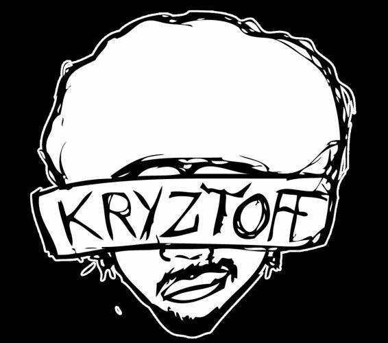 Blog de Kryztoff