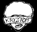 Photo de Kryztoffartwork