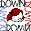 DownBbl