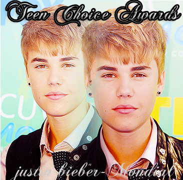 Teen Choice Awards 2O11