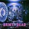 army of the dead, un film qui donne envie de déserter