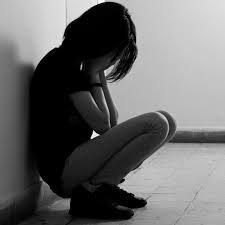 Blog de Suicide-Mutilation