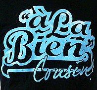 ** FUNK A LA BiiEN 3 ** (2009)