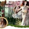 Modern Princess : - Discover a new kind of princess!
