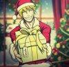 ImaGes en Vrac  Special Noel