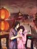 Couple Neji Hinata