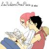 La-Fiction-One-Piece