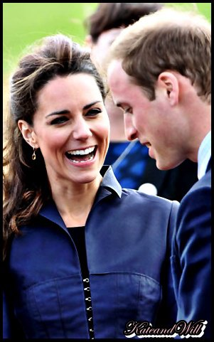 Le nouveau nid d'amour du couple princier
