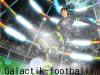 Galactik-footballx