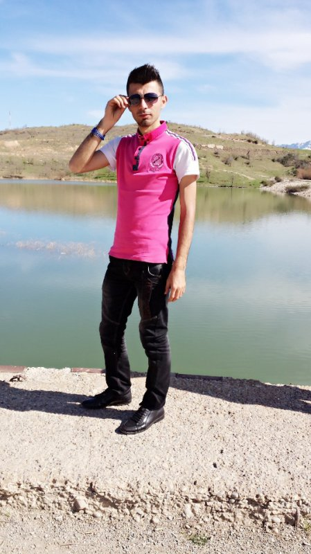 nawzad-alani93