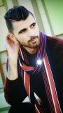 Pictures of nawzad-alani93