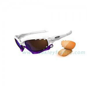 lunette oakley
