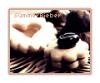 SummerBieber