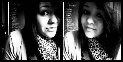 On finit toujours par partir en embrassant la mauvaise personne ..