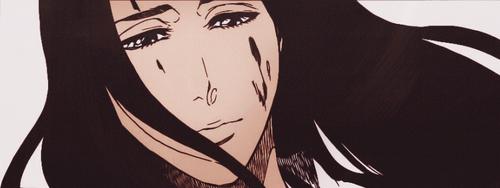 "Bleach - Reiatsu no Kizuna - Chapitre 3 - ""Sauver la Vie de l'un Des Siens ne Nécessite Pas de Remerciements."" Unohana Retsu."