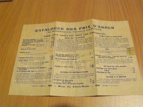"""Livre   """"Les poilus    Lettres et témoignages des Français dans la grande Guerre (1914/1918)""""  présentation de l'ouvrage"""
