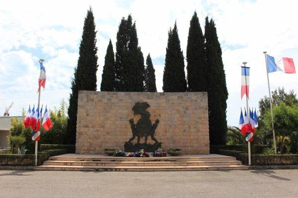 7 mai La Bataille de Diên Biên Phu