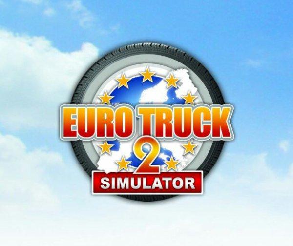 euro truck simulateur 2