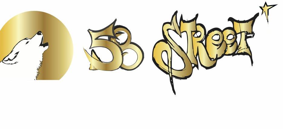 58 STREET
